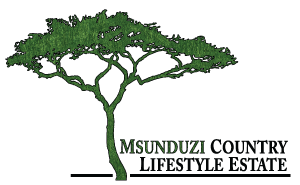 Msunduzi Country Lifestyle Estate